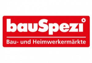 bauSpezi Baumarkt
