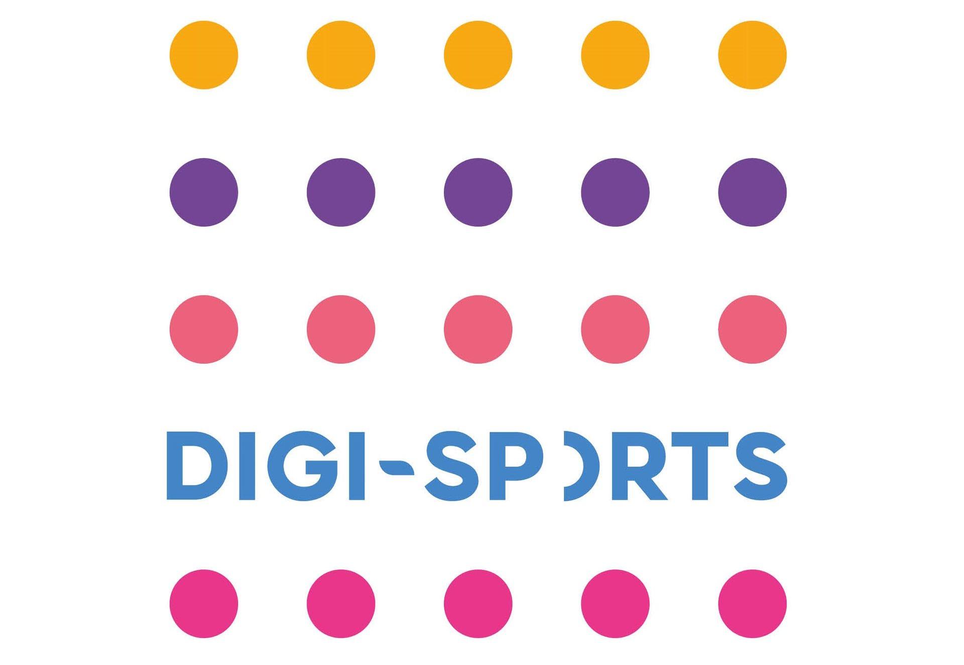 DIGI-SPORTS®