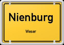 Neuer Brötchenbursche in Nienburg/Weser