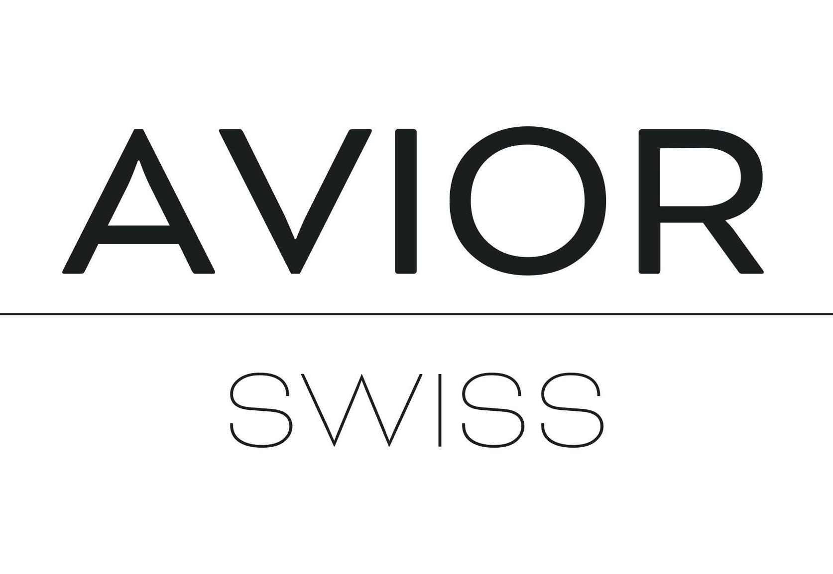 AVIOR SWISS