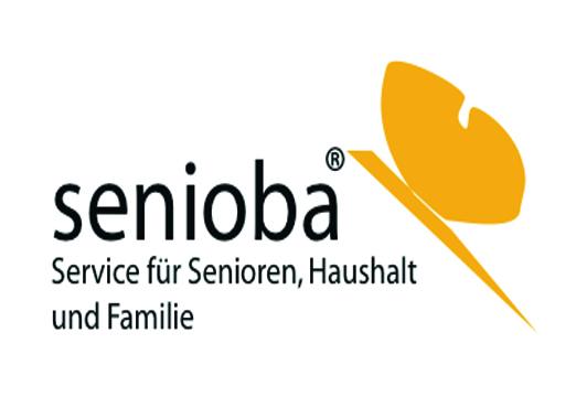 senioba jetzt auch in Potsdam und Berlin-West
