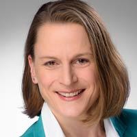 Reisebüros: TUI hat neue Franchise-Chefin