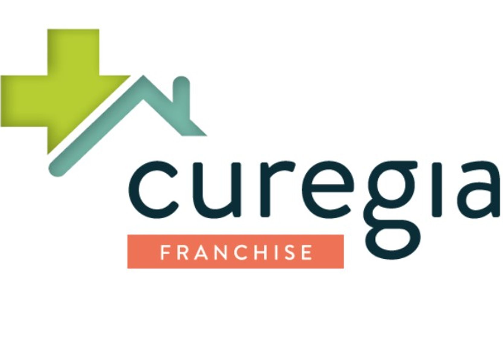 Curegia Franchise – Pflege & Physiotherapie