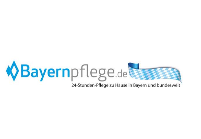 Bayernpflege