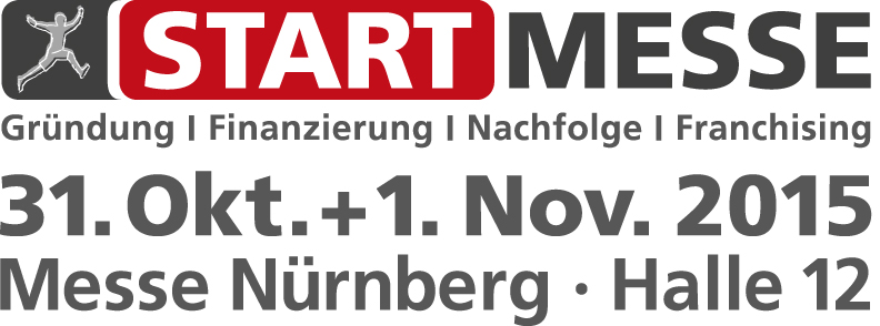 Messeinformation - Start Messe in Nürnberg