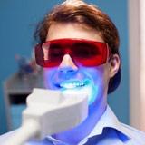 Casablanca Smile: Weiße Zähne durch kosmetische Zahnaufhellung, eine neue Idee wächst immer schneller