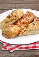 Leckere türkische Backwaren: Tegtat bakery will mit Master-Franchisepartnern im deutschsprachigen Raum durchstarten