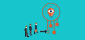 Wie integriert man neue Franchise-Nehmer erfolgreich ins System?