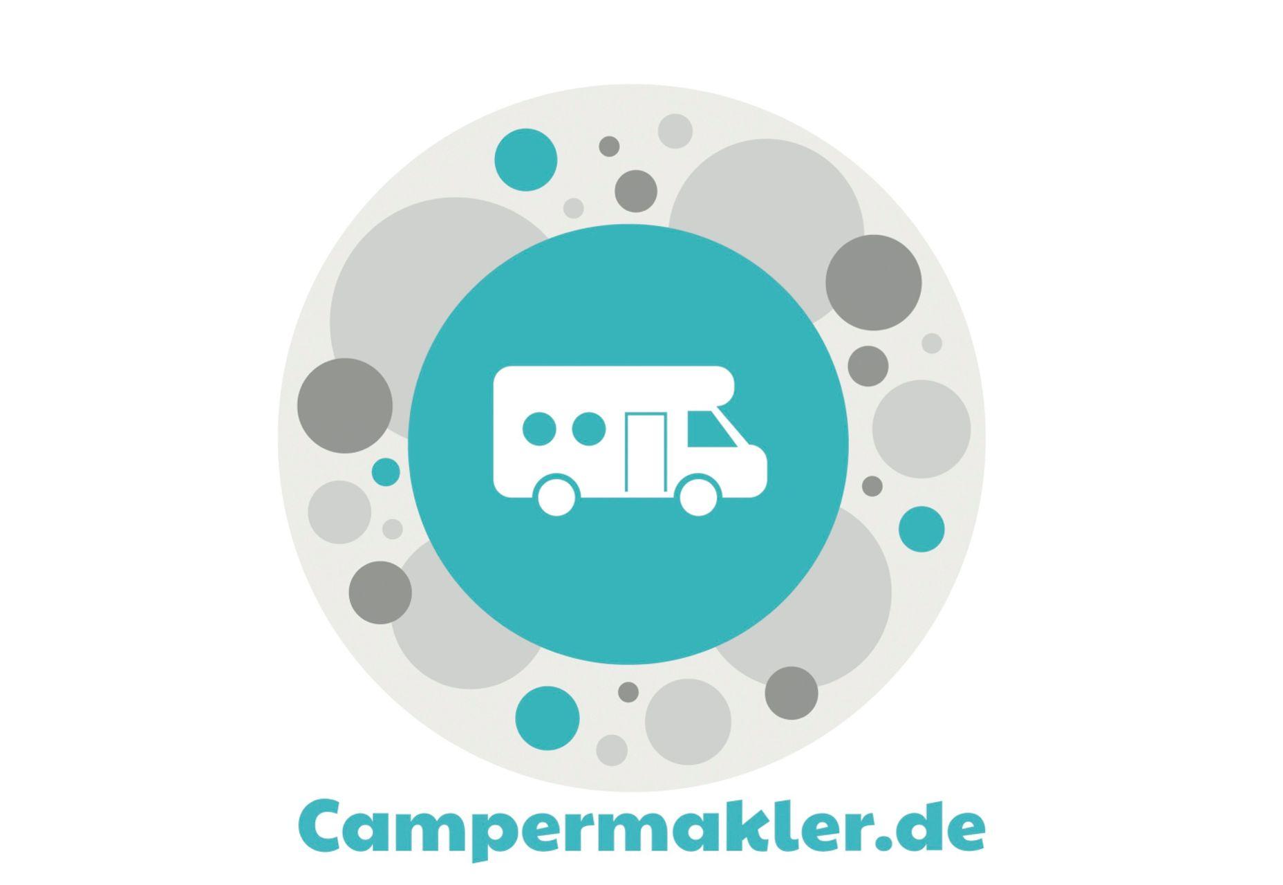 Campermakler.de