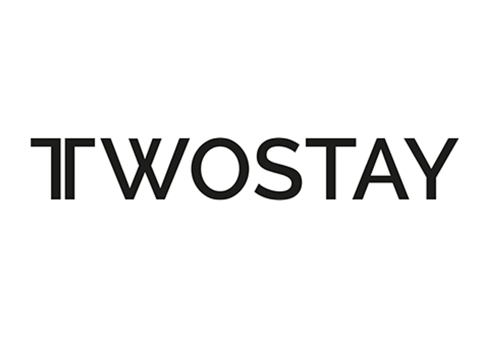 TWOSTAY