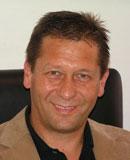 Master Management / Interview mit Norbert Mörtl
