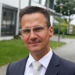 Jochen Borner