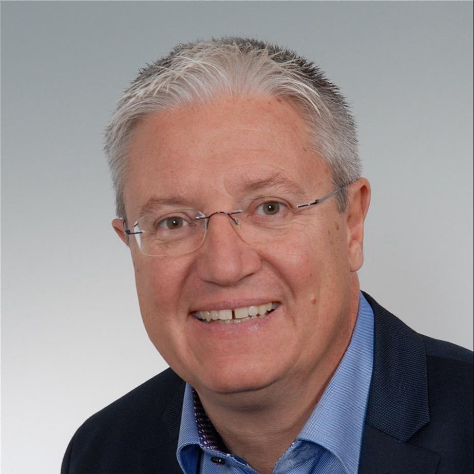 Ramón  Alvarez