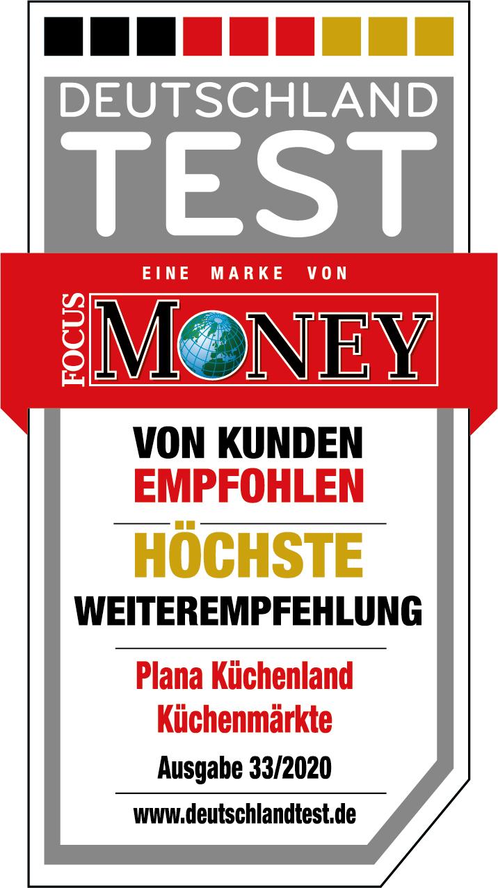 Frisch Plana Küchenland Hanau