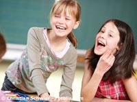 Spielend lernen: Franchise-System Schülernachhilfe stellt sich in der Virtuellen Messe vor