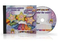 Jetzt neu im Franchiseportal: Personalisierte Kindermusik mit Kids' Juke Box