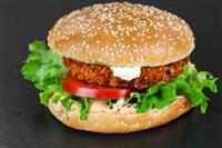 Neu im Franchiseportal: das Gastronomie-Lizenzsystem Burgery