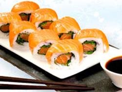 Franchise-System Yoko Sushi jetzt zehnmal in der Hauptstadt und zwanzig Mal bundesweit