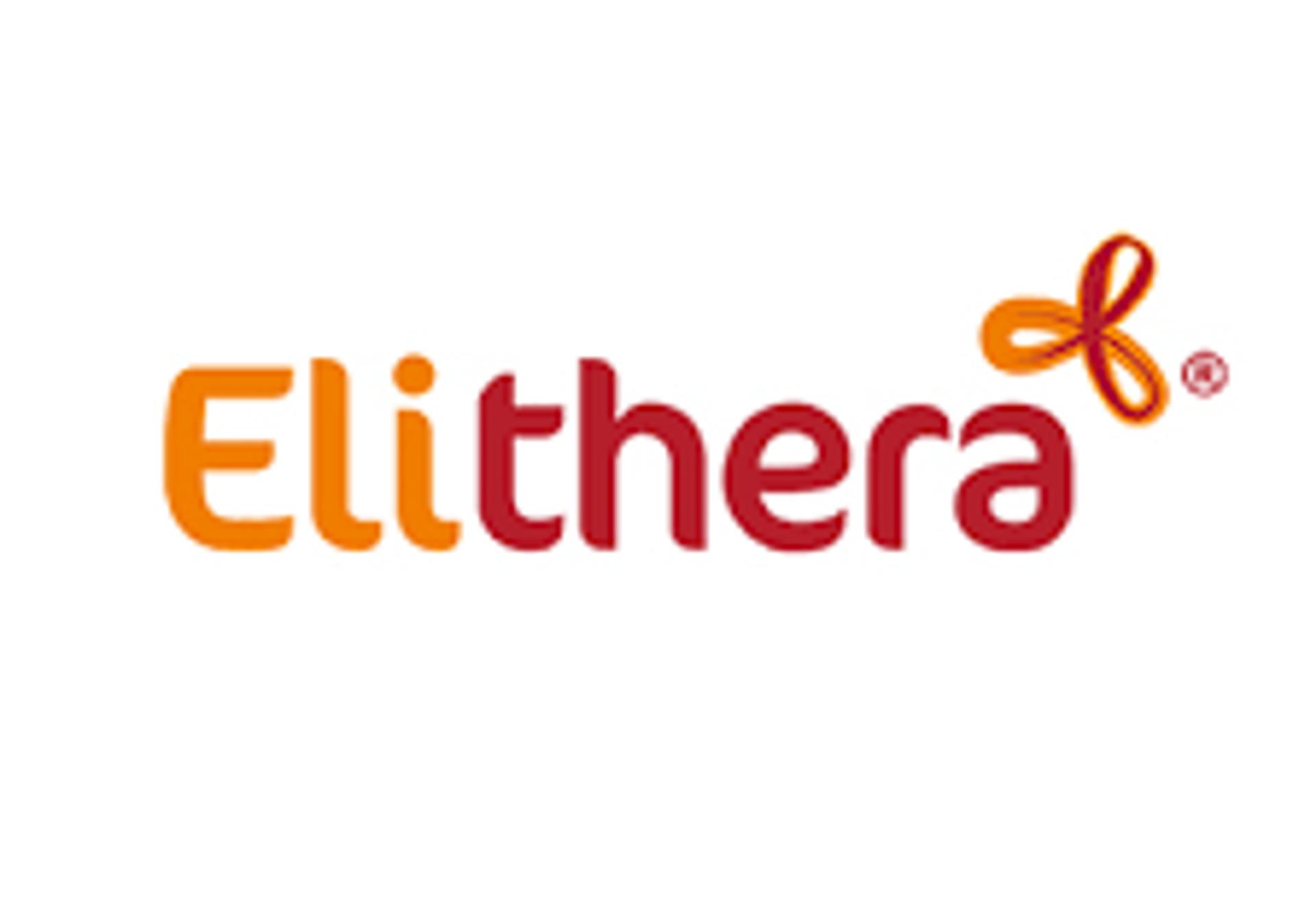 Elithera
