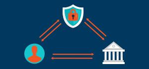 Finanzierung des Franchisegebers: Diese Rolle spielen Sicherheiten