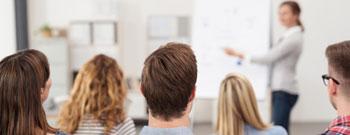 Die Bedeutung der Know-how-Dokumentation für den Wissenstransfer auf den Franchise-Partner