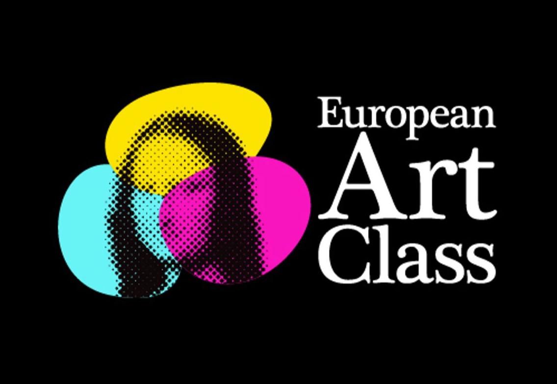 European Art School