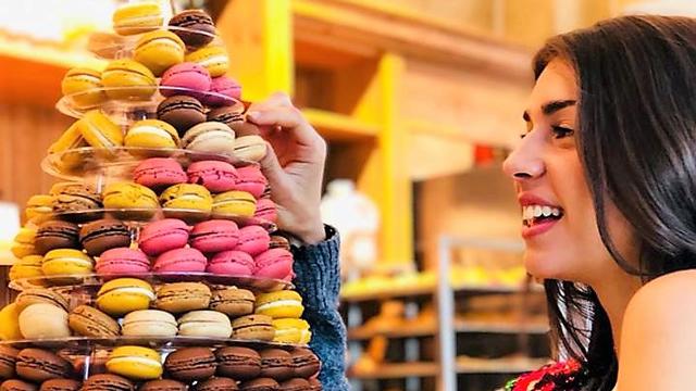 Gastronomie-Franchise-Konzept La Maison du Pain: Neueröffnungen und neuer Flagship-Store