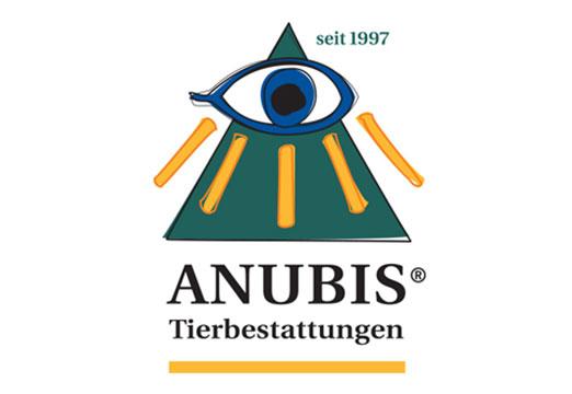 ANUBIS – Tierbestattungen