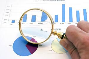 Store Audits: In 5 Schritten zum perfekten Qualitäts-Check