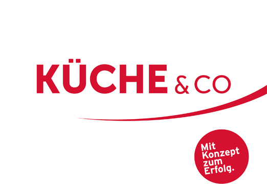 Küche&Co Austria