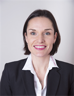 Celine Roschi