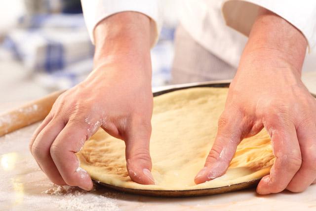 Pizza Hut Deutschland setzt auf Vergabe von Franchise-Lizenzen und mehr Lieferservice