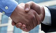 Die VarioSelf Lizenzgesellschaft - ein Fairplay-Franchisegeber