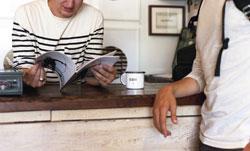 Praktische Tipps zur Firmengründung als Franchise-Geber