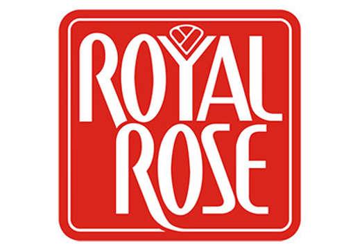 Royal Rose- Sicherheitssprays gegen Übeltäter