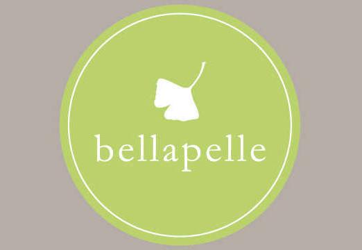bellapelle Hautinstitut