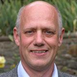 Eine gute Idee, über Jahre weiterentwickelt: Interview mit Harald Kersten, ASL-Master-Franchisenehmer für NRW