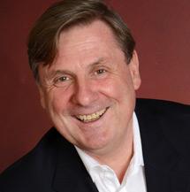Klaus Lockemann