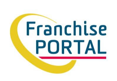 FranchisePORTAL – Testmarke