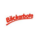 Im Interview mit Bäckerbote Regensburg und Ingolstadt