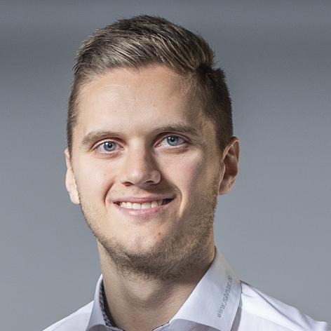 Lasse Kasch