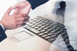 Social Media werden bei Bewerbung und Rekrutierung immer stärker genutzt