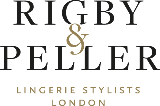 Rigby & Peller erobert den deutschen Lingerie-Markt
