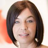Natürlich selbstständig, natürlich erfolgreich mit YVES ROCHER – Franchise-Partnerin Sabine Link