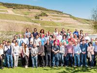 ServiceStore DB: Franchisepartner-Treffen mit Auszeichnungen