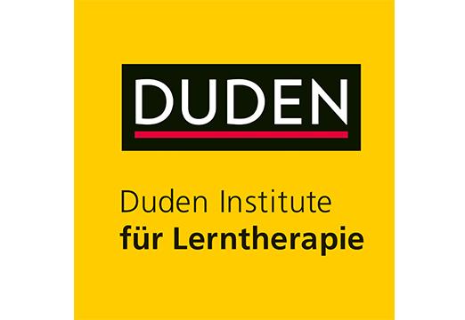 Duden Institute für Lerntherapie