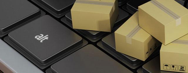 Mail Boxes Etc. übernimmt die Aktienmehrheit des Start-Ups Spedingo