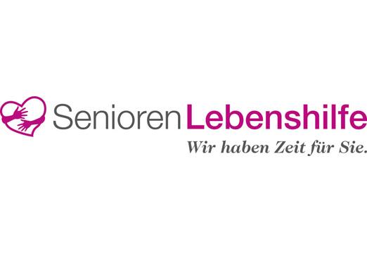 SeniorenLebenshilfe