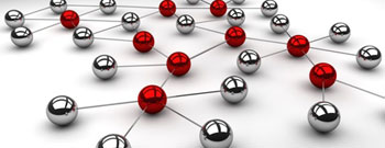 Qualität im Franchising – der Network Governance Kodex