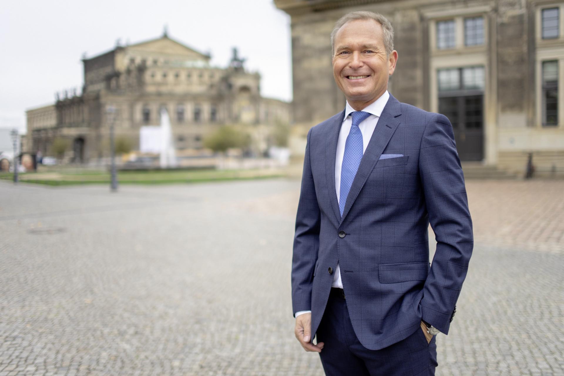 Lizenzpartner von DAHLER & COMPANY: Ralf Kugler im Interview